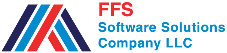 FFS Software Solutions