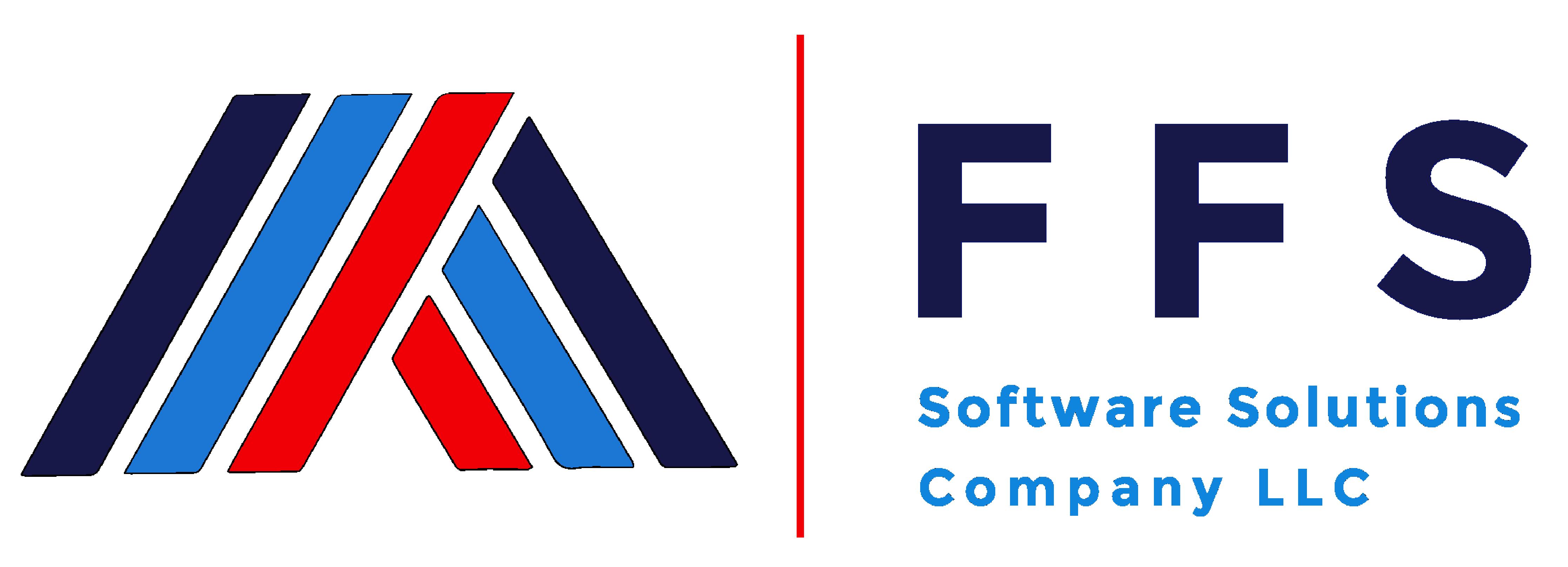 FFS Software Solutions
